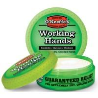 O'Keeffe's - Crema de Manos - Working Hands