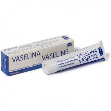 SENTI2 - Vaselina Purificada - 20gr