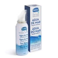 SENTI2 - Spray Nasal de Agua de Mar 100ml