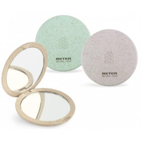 Beter - *Natural Fiber* - Espejo doble pleagable
