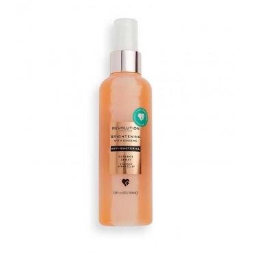 Revolution Skincare - Spray facial antibacteriano - Brightening Essence