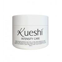 Kueshi - Intensity Care - Crema Facial Hidratante SPF15 - 50ml