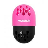 MQBeauty - Funda de silicona para esponja de maquillaje