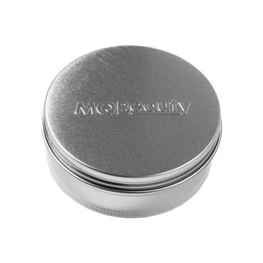 MQBeauty - Esponja Color Changer para brochas - Poro Fino