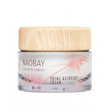 Naobay - Crema Noche Intensiva Prime - Origin - 50ml