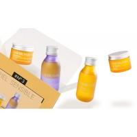 Matarrania - Pack Nº3 - Tratamiento para Piel Sensible