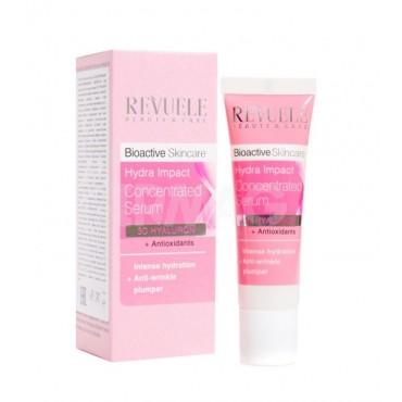 Revuele - Bioactive Skincare - Sérum concentrado Hydra Impact
