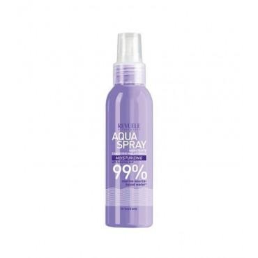 Revuele - Aqua Spray - Hidratante