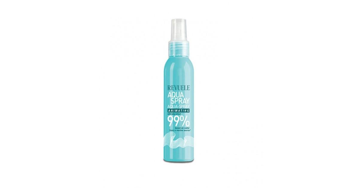 Revuele - Aqua Spray - Revitalizante