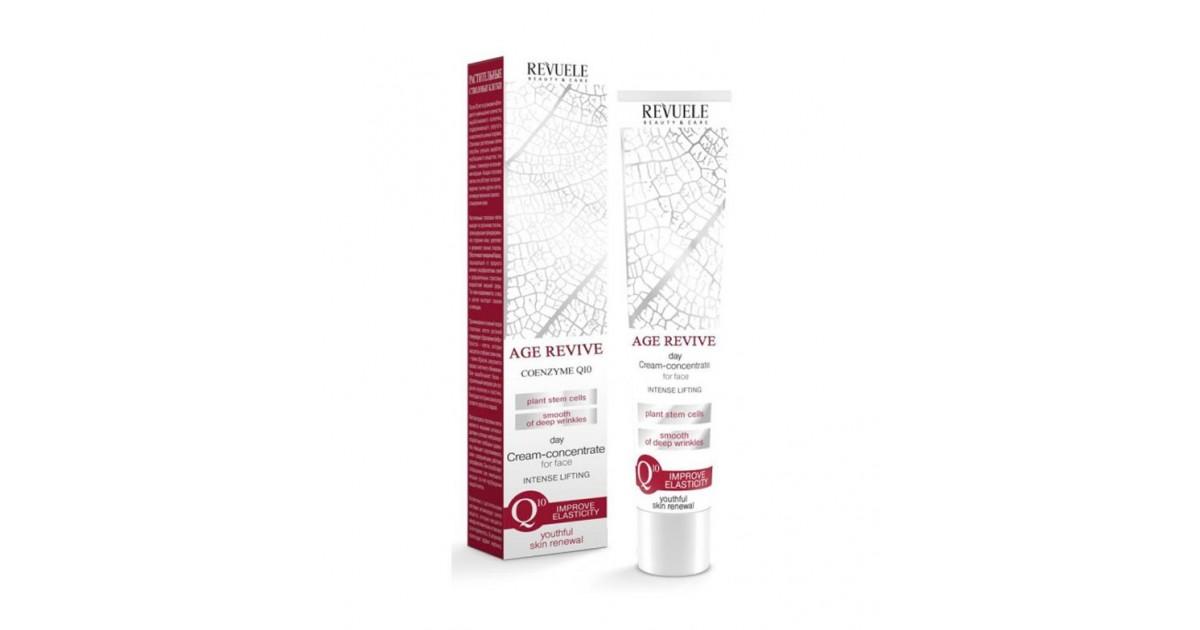 Revuele - Age Revive - Crema facial de día - 50ml