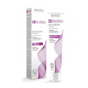 Revuele - Mezoderm - Crema de día - 50ml