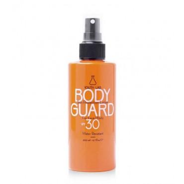 Youth Lab - Spray Protector Solar Corporal SPF 30 - Body Guard