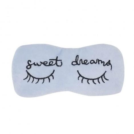 The Crème Shop - Antifaz - Sweet Dreams