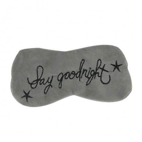 The Crème Shop - Antifaz - Say Goodnights