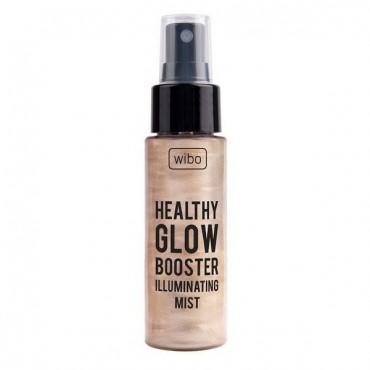 WIBO - Iluminador Mist Healthy Glow Booster