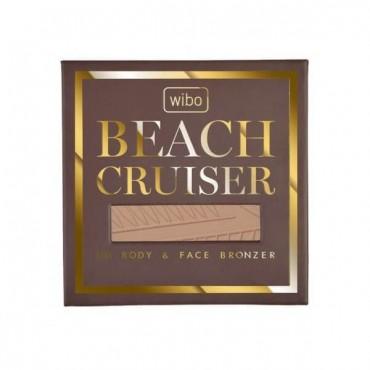 WIBO - Bronceador Beach Cruiser - 04