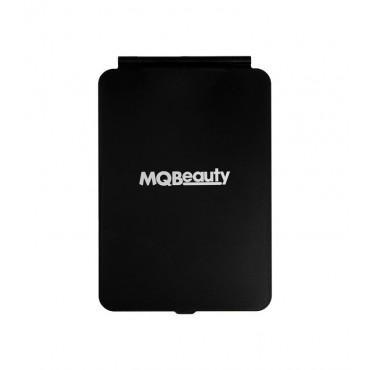 MQBeauty - Espejo de Viaje Recargable con Iluminación Led
