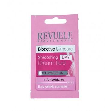 Revuele - *Bioactive Skincare* - Crema fluida de día...