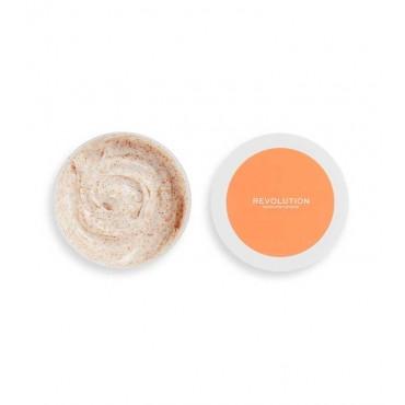 Revolution Skincare - Exfoliante corporal con vitamina C - Glow - 300ml
