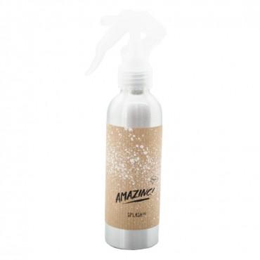 Amazinc - After sun Splash! - 150ml