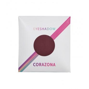 Corazona - Sombra de ojos en godet - Inmatterial