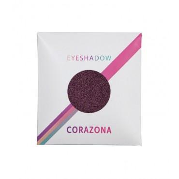 Corazona - Sombra de ojos en godet - Volcano