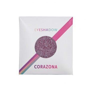 Corazona - Sombra de ojos en godet - Crush