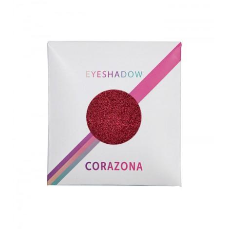 Corazona - Sombra de ojos en godet - Kerid