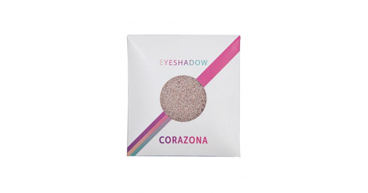 Corazona - Sombra de ojos en godet - Interstellar