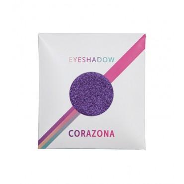 Corazona - Sombra de ojos en godet - Serendipity