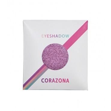 Corazona - Sombra de ojos en godet - Unicorn Tears