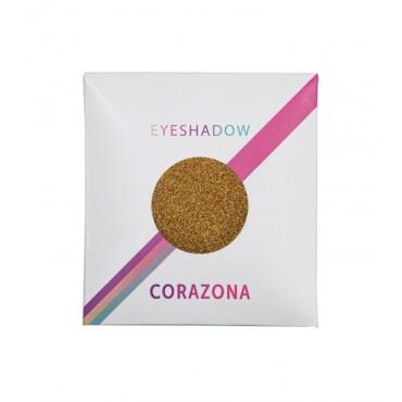 Corazona - Sombra de ojos en godet - Heisenberg