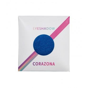 Corazona - Sombra de ojos en godet - Lagoon