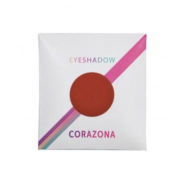 Corazona - Sombra de ojos en godet - Marrakech