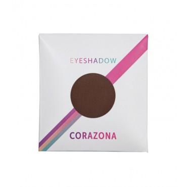 Corazona - Sombra de ojos en godet - Macchiato