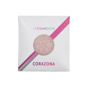 Corazona - Sombra de ojos en godet - Biznaga