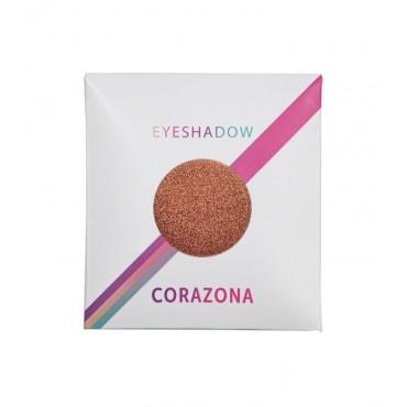 Corazona - Sombra de ojos en godet - Etérea