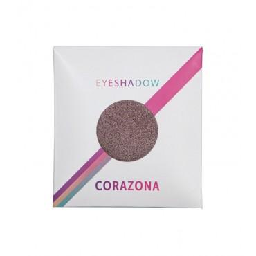 Corazona - Sombra de ojos en godet - Preticor