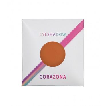 Corazona - Sombra de ojos en godet - Sunset