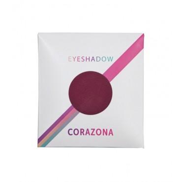 Corazona - Sombra de ojos en godet - Ribera