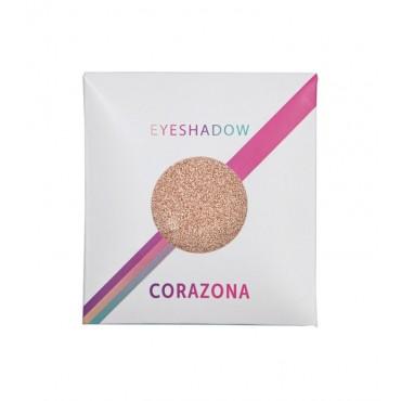 Corazona - Sombra de ojos en godet - Golden Hour