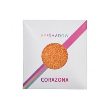 Corazona - Sombra de ojos en godet - Physalis