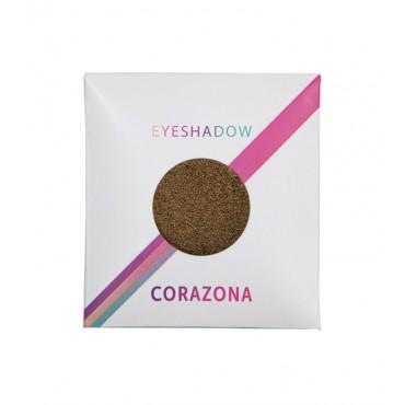 Corazona - Sombra de ojos en godet - Medusa