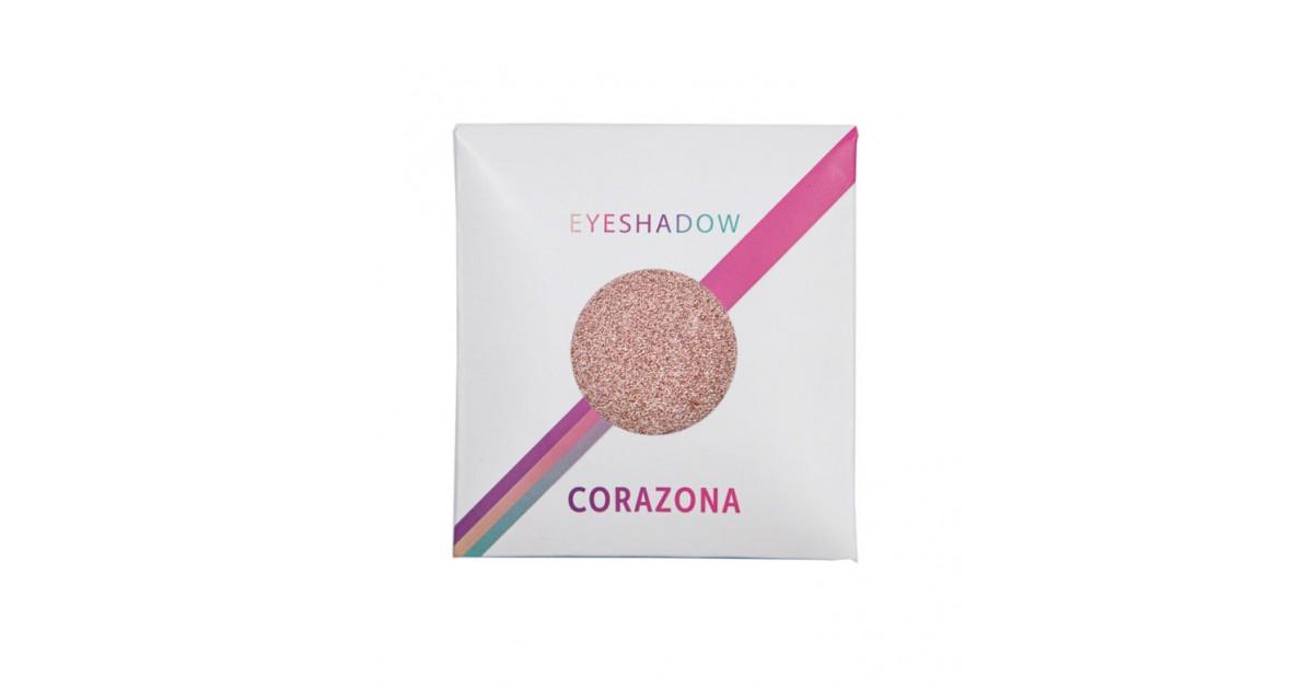 Corazona - Sombra de ojos en godet - Bride