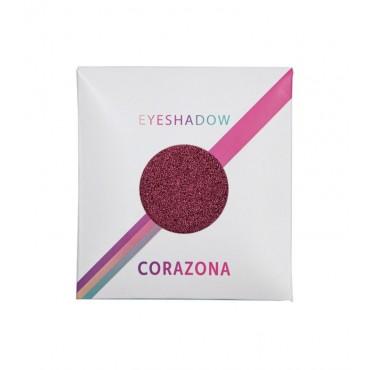 Corazona - Sombra de ojos en godet - París