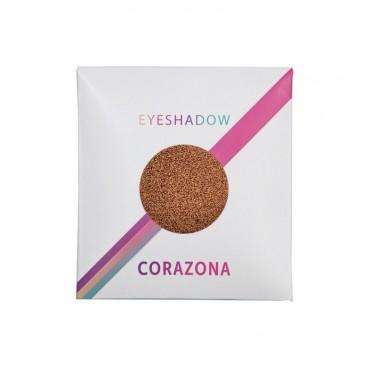 Corazona - Sombra de ojos en godet - Nougat