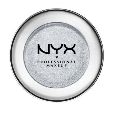 NYX - Sombra de ojos Prismatic - PS01: Frostbite
