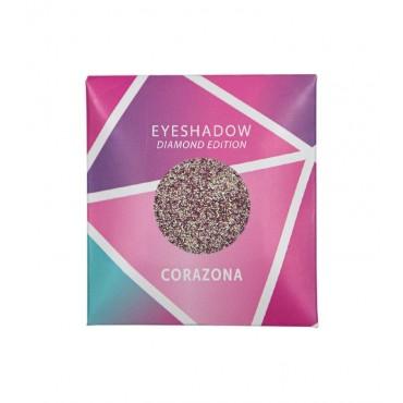 Corazona - *Diamond Edition* - Sombra de ojos en godet - Amethyst