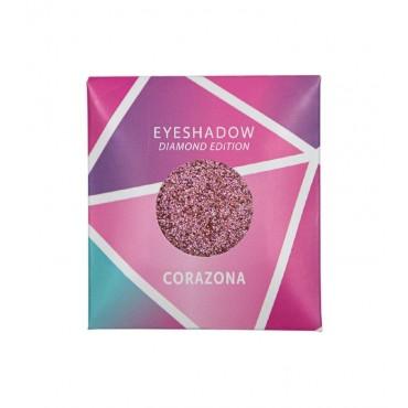 Corazona - *Diamond Edition* - Sombra de ojos en godet - Berilo