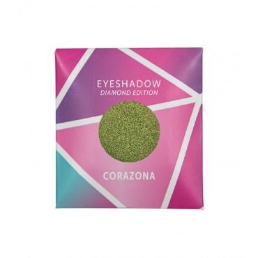 Corazona - *Diamond Edition* - Sombra de ojos en godet - Jade